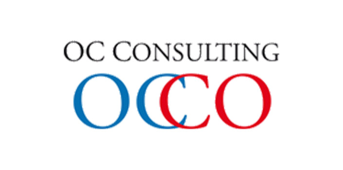 OC consulting Co., Ltd.