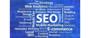 PDS Online - SEO Marketing