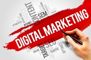 PDS Online - Digital Markedsføring