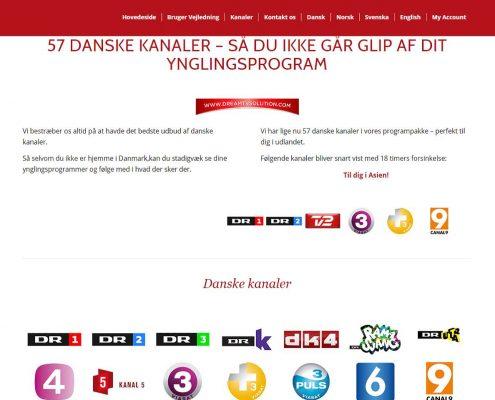 DreamTVSolution-TV-for-dig-i-udlandet