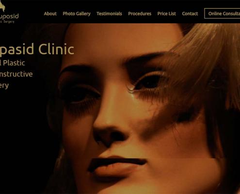 Supasid Clinic