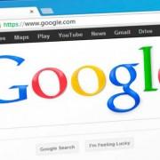 Google AdWords ændret