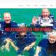 Hua Hin Divers